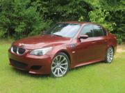 2007 BMW m5 2007 - Bmw M5